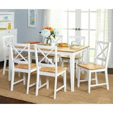 marvelous dining table big lots 18 best bench piece set person round full image for kitchen popular and pantry trends files 11117