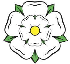 Image result for heraldic symbols
