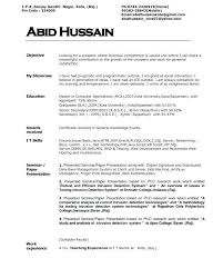 Free Resume Wizard Download Free Resume Templates Download Template