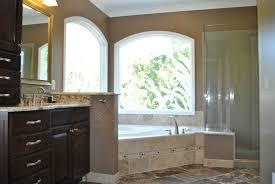 St Louis Bathroom Remodeling