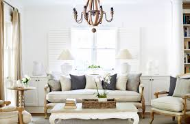 french provincial lighting. Livingroom:Rustic Living Room Paint Colors Modern Country French Decor Decorating Style Wall Ideas Designs Provincial Lighting