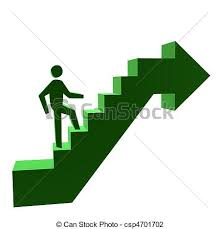 up stairs clipart.  Clipart Green Clipart Stair Picture Black And White Download Throughout Up Stairs Clipart C