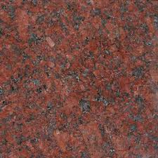 marble table top texture. Art Marble 30 Diameter RUBY RED Round Granite Table Top - G-210 30ROUND Texture