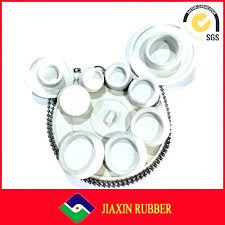 bathtub drain stopper removal bathtub drain seal bathtubs bathtub drain plug bathtub drain plug broken bathtub