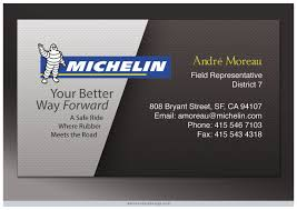 Sales Business Cards Sales Business Cards Magdalene Project Org
