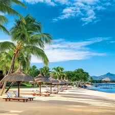 Mauritius Vacations Independent Travel To Mauritius Flexible