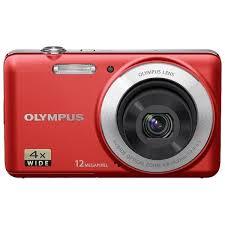 ᐅ Olympus VG-110 отзывы — 20 честных отзыва покупателей о ...