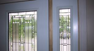 exterior door glass inserts with blinds. full size of door:suitable exterior door glass inserts blinds horrible with n