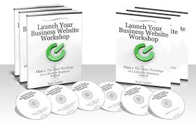 Launching Your Business From Home