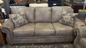 perfect ashley furniture power reclining sofa reviews of recliner chairs creative storage design ideas ashley furniture power reclining sofa reviews