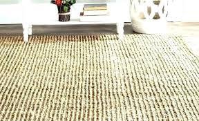 sisal rug pottery barn beautiful pottery barn rug and pottery barn rug sisal rug sisal rug