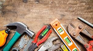 Can I Travel with My Handyman Tools?