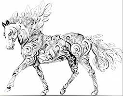 Art Therapy Coloring Pagesimage Galleryart Therapy Coloring Pages
