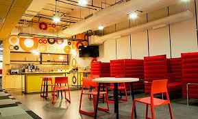 google office cafeteria. googlegurgaonoffice5 google office cafeteria e