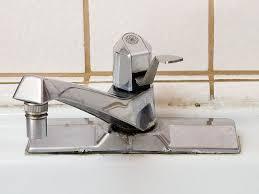 kitchen sink faucets amp kitchen sink fixtures vintage tub amp
