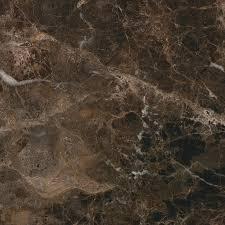 brown marble floor texture.  Brown Bedrosians 18in X Brown Marble Floor Tile In Texture B
