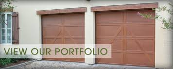 commercial residential garage door installation and repair southeastern overhead door baton rouge
