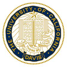 「University of California IT award」の画像検索結果