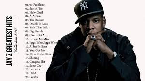 jay z greatest hits jay z best of collection  jay z greatest hits jay z best of collection 2017