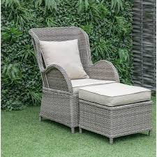 patio chairs used outdoor furniture