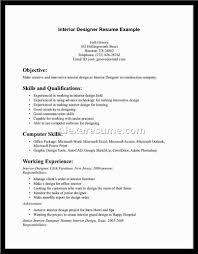 Caregiver Resume Available Sales Caregiver Lewesmr