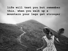 Quotes About Strong Women Cool 48 Top Inspirational Strong Women Quotes With Images [EPIC] BayArt