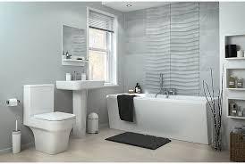 Bathroom Suites 2 In Simple Ideas
