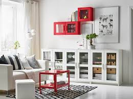 ideas for ikea furniture. Wow Ikea Furniture Ideas 42 For Your Home Design With