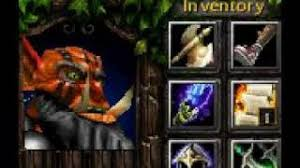 download dota item build for razor the lightning revenant by