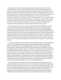 academic skills reflective essay term paper academic service academic skills reflective essay