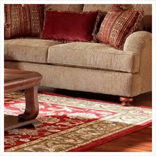 hardwood floor cleaning jacksonville fl