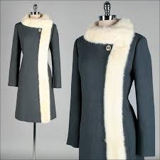تشكيلة ملابس شتوية images?q=tbn:ANd9GcR