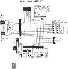 78 everest wiring spark help vintage ski doo s dootalk forums posted image