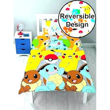 scooby doo bed bedding for boys bedding bedding bedroom sheets queen size in bag toddler bedding