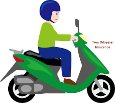 Avail services at ✓4000+ cashless garages ✓instant a two wheeler insurance policy protects your bike or scooter against any damages caused due to road accidents, natural disaster, and theft or loss. Check Out This Behance Project Policy Bazar Two Wheeler Insurance Https Www Behance Net Gallery 368434 Car Insurance Insurance Policy Motorbike Insurance