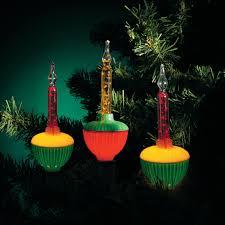 Christmas Bubble Lights For Sale Bubble Lights