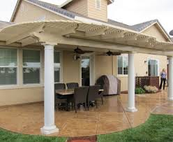 free standing aluminum patio covers. Awning : Free Standing Patio Roof Back Porch Designs Front Cover Awnings And Canopies Aluminum Fearsome Yardistry Pergola Covers