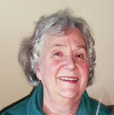 AUDREY DOREEN MORTON: obituary and death notice on InMemoriam