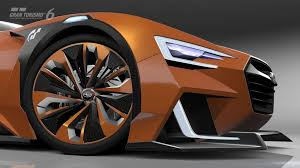 Subaru Brz 2019 Concept  C