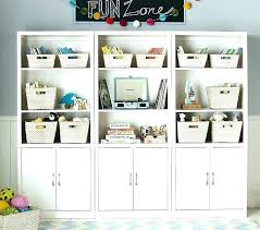 storage wall systems for kids ikea playroom storage system storage wall systems playroom storage wall systems