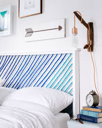 DIY-Painted-Rope-Headboard-Bed-How-To-6