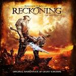 Images & Illustrations of reckoning