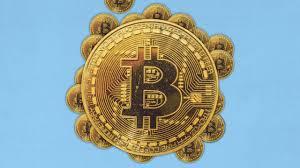 Convert litecoin (ltc) to bitcoin (btc). Paypal Lets You Pay With Crypto Bitcoin Litecoin Ethereum Thebitcoindesk