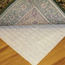 how to keep rugs from slipping non stick rug backing area rug non slip pad rug how to keep rugs from slipping