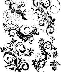 e49a51a5807cd876734ed0c56a3728d2 3812 best images about dies on pinterest vector vector, damasks on van signwriting template