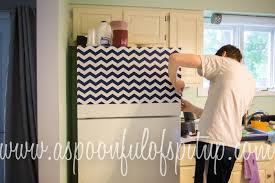 Kitchen Contact Paper Designs Home Design Black Contact Paper Cabinets Kitchen Decorators