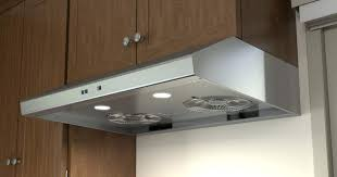 zephyr range hoods. Zephyr Range Hoods Zephyrs Cyclone Under Cabinet Hood In Stainless Steel With Recirculating R