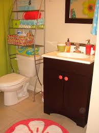 Toilet Decor 34 Bathroom Door Decoration Ideas Over The Toilet Decorating