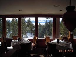 The Chart House South Lake Tahoe Chart House Lake Tahoe My Husband Proposed There Been