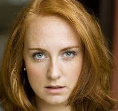 Food For Thought: Ashley J Russell. Source: The List; Date: 16 October 2009. comments. Food For Thought: Ashley J Russell. The actress now touring with Ben ... - ashley-LST067339
